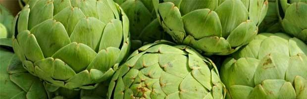 Astuces de cuisine : comment conserver artichauds