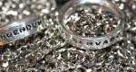 Astuces naturelles pour le nettoyage de bijou en argent