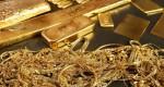 Astuces simples pour le nettoyage des bijoux et objets en or