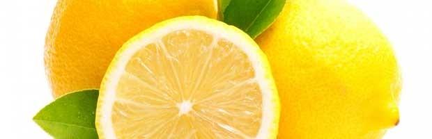 Astuces de cuisine : comment bien conserver les citrons