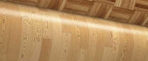Conseils et astuces pour l'entretien de sol en lino