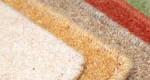 Nettoyage naturel et écologique de tapis et moquette
