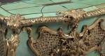 Astuces naturelles pour l'entretien du bronze