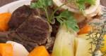 Astuces de cuisine sur le thème du pot-au-feu