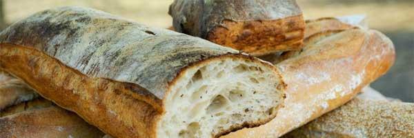 Astuces anti-gaspillage pour le pain rassis