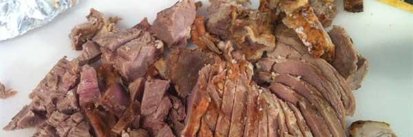 recettes anti-gaspi pour la viande et le poisson