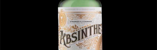 Recette du 19ème siècle pour la liqueur d'absinthe