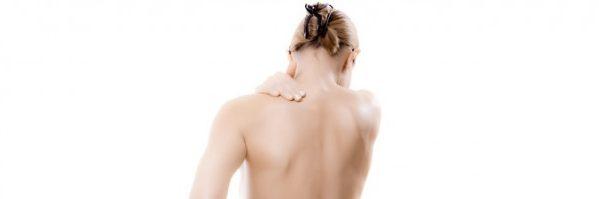 recette naturelle contre douleurs musculaires