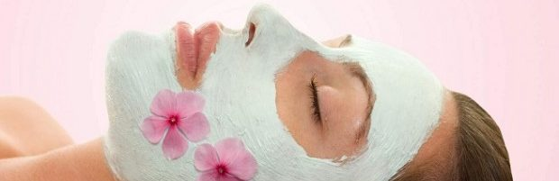 Masque de beaut anti ride naturel masque visage maison - Masque anti ride maison ...