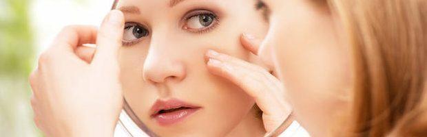 recette naturelle contre acné