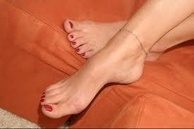 La varicosité sur les pieds combien coûte lopération