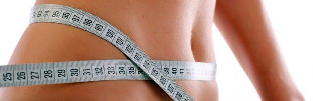 solutions naturelles pour maigrir