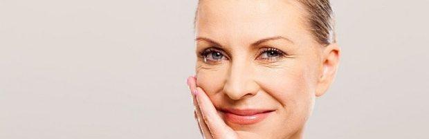 soin contre taches brunes de vieillesse