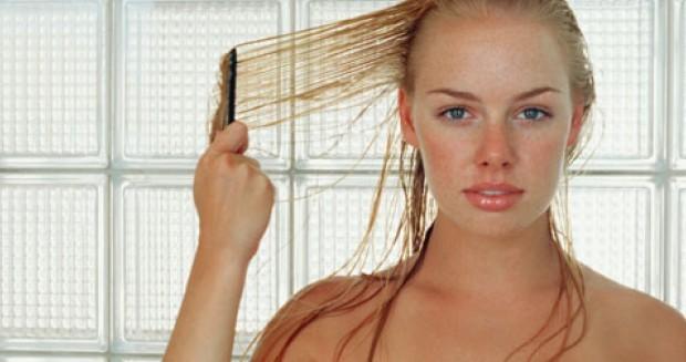 La raison de la chute des cheveux chez les hommes après 30 ans