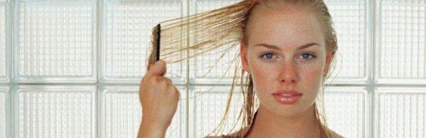 astuces cheveux fins