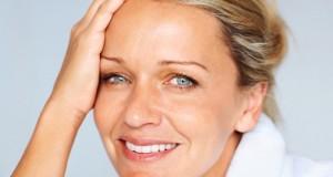 recette naturelle pour peau mature