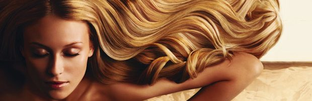 recettes naturelles cheveux