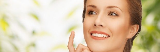 Fabriquer une huile de jour pour le visage qui traite l