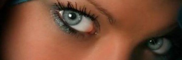 Prendre soin de ses yeux