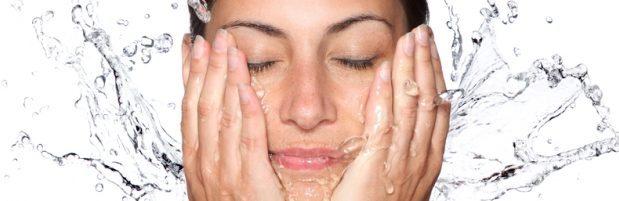 Fabriquer une eau tonique pour la peau