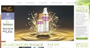 laboratoire-leanature