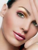 un maquillage parfait