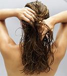 astuce beauté pour les cheveux