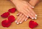 beaute des ongles