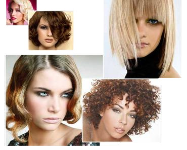 relooking-cheveux