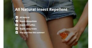 Insect-Repellent-300x157