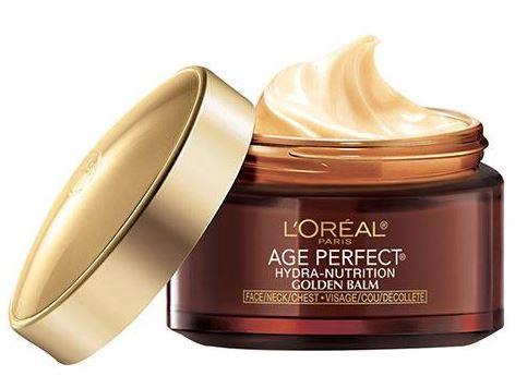 loreal-age-perfect