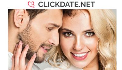 free dating net