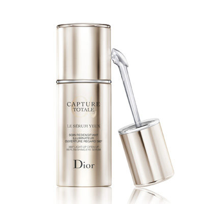 Dior-capture-totale-serum-yeux