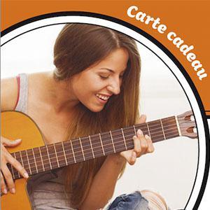 Cours musique