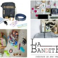 Testez gratuitement la Bandit Box