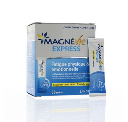 MagnevieB6