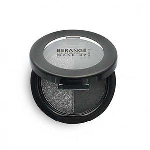 Testez gratuitement l'ombre à paupières de Berangé Make-up Paris