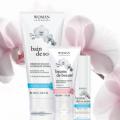 Testez gratuitement la gamme cosmétique gynécologique Woman Essentials