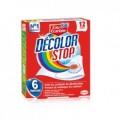 Recevez gratuitement un échantillon Decolor Stop
