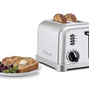 Grille-pain de Cuisinart !