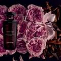 Testez gratuitement le parfum Secrets d'Essences Rose Oud