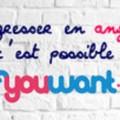 Testez gratuitement l'anglais en ligne avec ifyouwant.fr