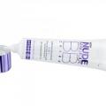 Testez gratuitement  l'Oreal Nude Magique BB Cream