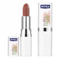 Testez gratuitement le rouge à lèvres Nivea Pure & Natural
