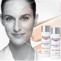 Testez gratuitement les soins Eucerin Hyaluron-Filler CC Cream