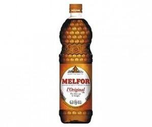 Testez gratuitement le vinaigre original de Melfor