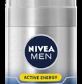 Testez gratuitement la crème visage énergisante Active Energy de Nivéa