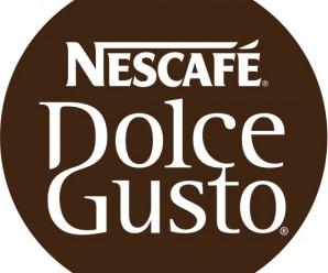 Recevez gratuitement un échantillon Nescafé Dolce Gusto