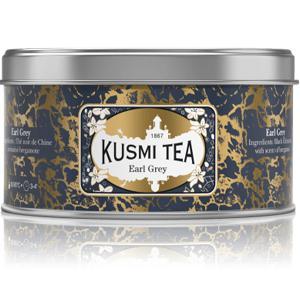 Ksumi
