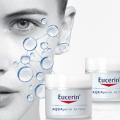 Testez gratuitement le soin hydratant AQUAporin ACTIVE Eucerin